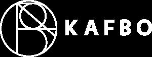 Kafbo